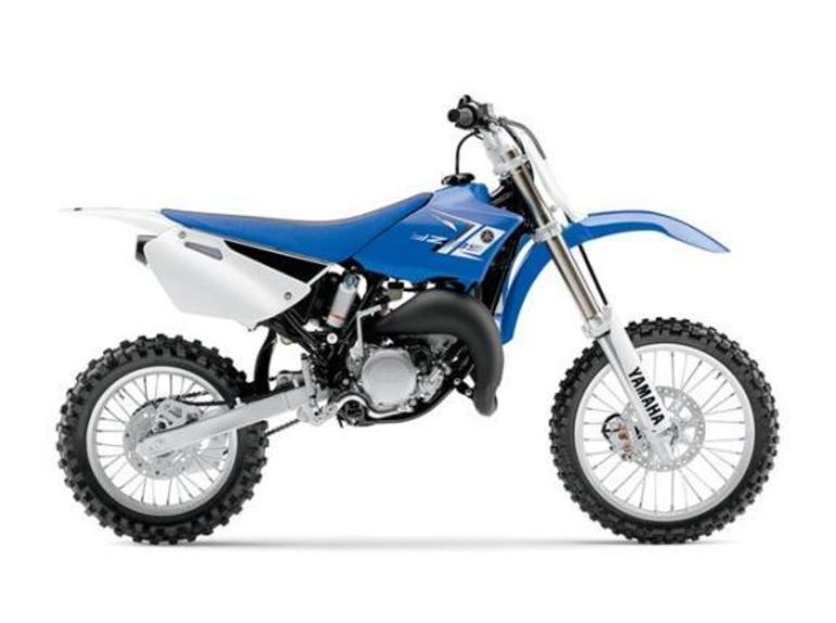 2013 Yamaha Yz85 104374603 thumbnail1