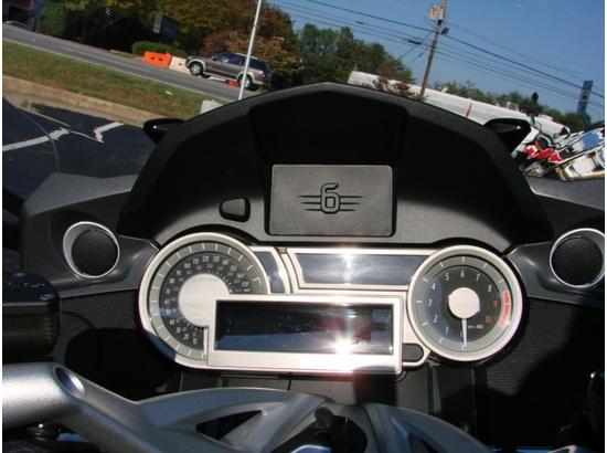 2013 BMW K1600GT 106371706 thumbnail8