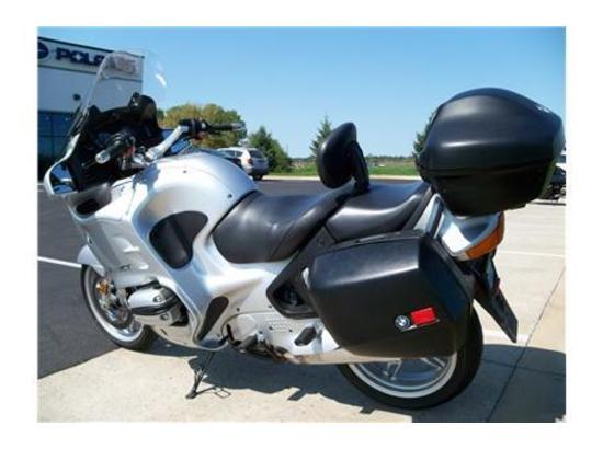 2002 BMW R1150RT 105827338 thumbnail3