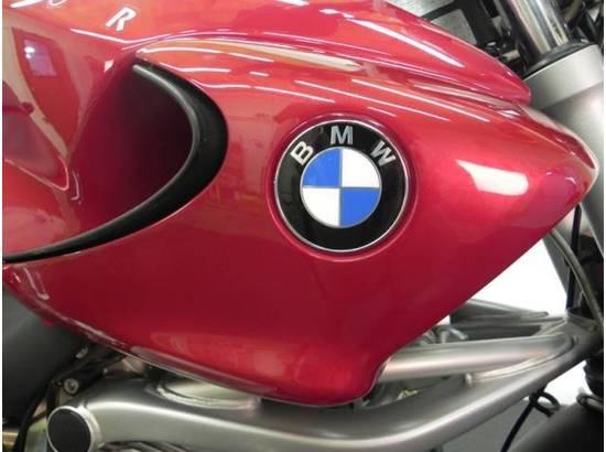 2004 BMW R1150R 106761355 thumbnail24
