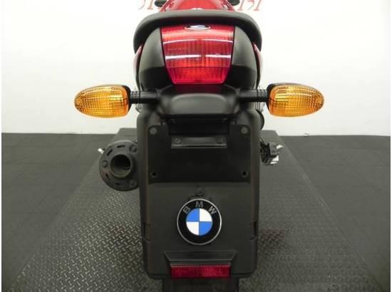 2004 BMW R1150R 106761355 thumbnail8