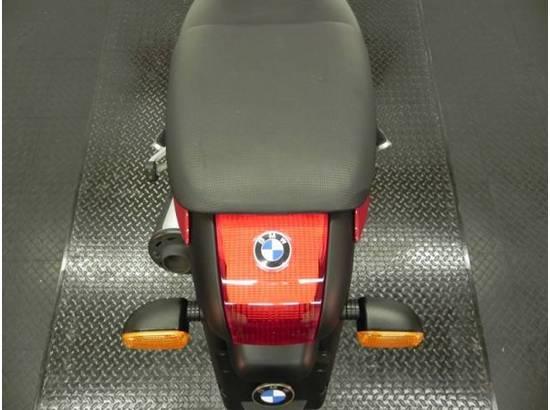 2004 BMW R1150R 106761355 thumbnail9