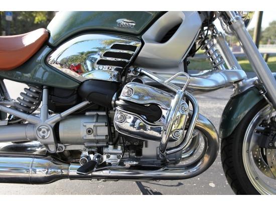 2002 BMW R1200C 106873154 thumbnail11