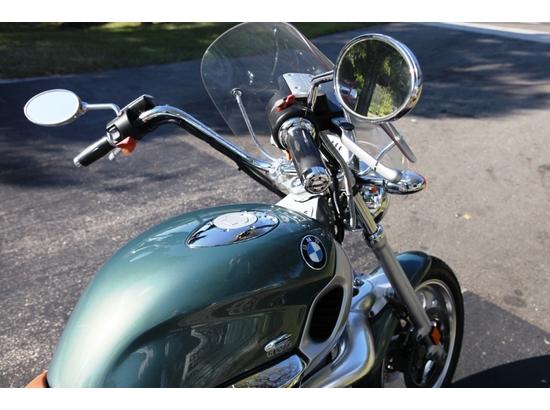 2002 BMW R1200C 106873154 thumbnail12
