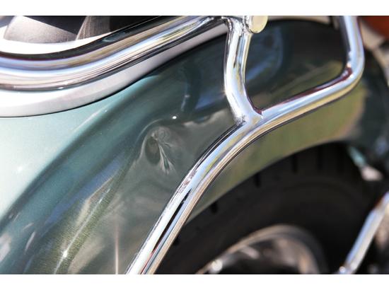 2002 BMW R1200C 106873154 thumbnail15