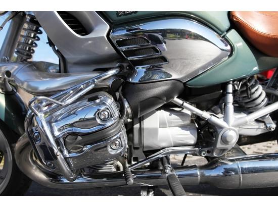 2002 BMW R1200C 106873154 thumbnail18