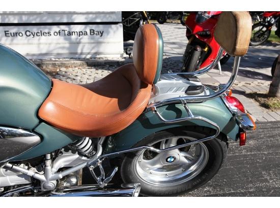 2002 BMW R1200C 106873154 thumbnail21