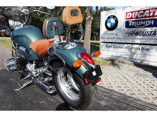 2002 BMW R1200C 106873154 thumbnail22