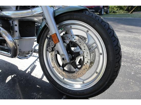 2002 BMW R1200C 106873154 thumbnail9