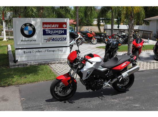 2012 BMW F800R 103222088 thumbnail3