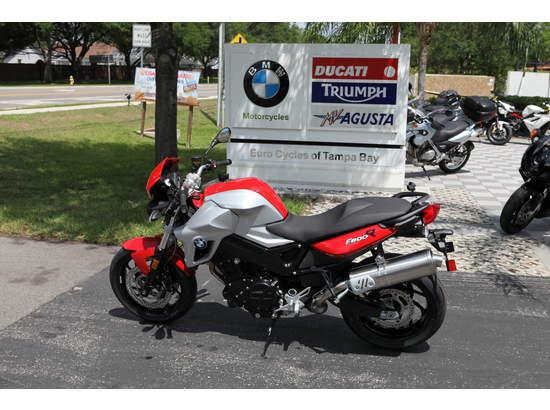 2012 BMW F800R 103222088 thumbnail4