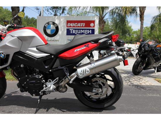 2012 BMW F800R 103222088 thumbnail5