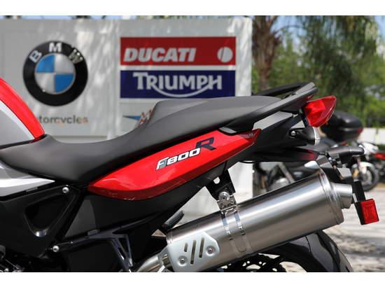 2012 BMW F800R 103222088 thumbnail6