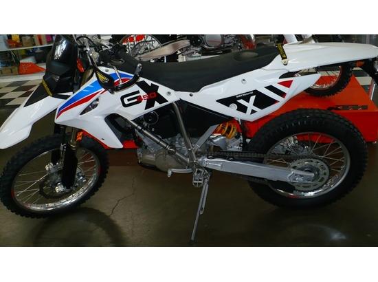 2010 BMW G 450X 106082266 thumbnail2