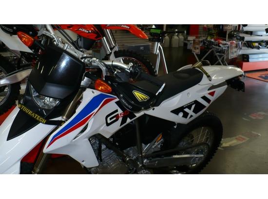 2010 BMW G 450X 106082266 thumbnail3