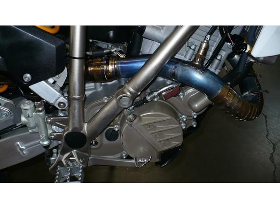 2010 BMW G 450X 106082266 thumbnail5