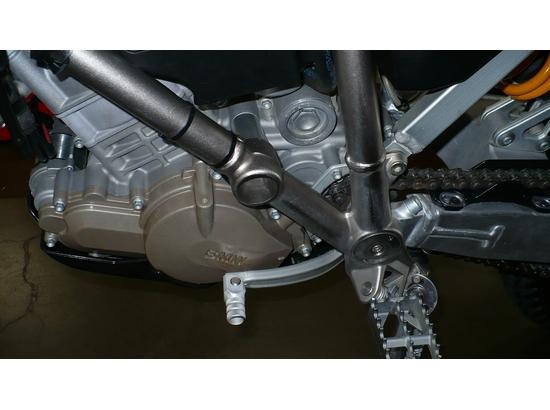2010 BMW G 450X 106082266 thumbnail6