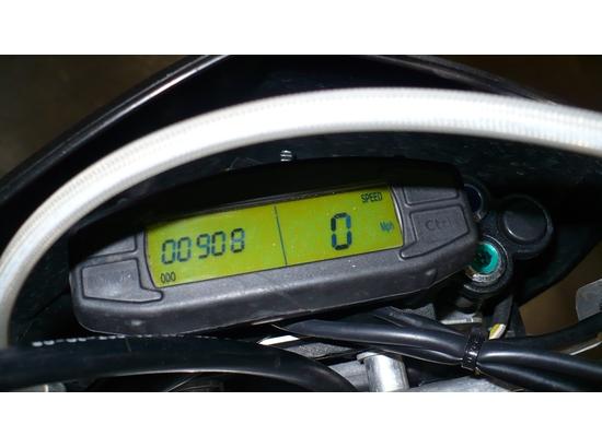 2010 BMW G 450X 106082266 thumbnail7