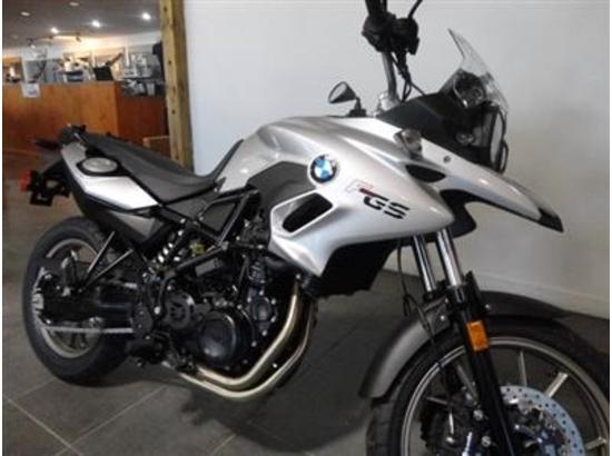 2013 BMW F700GS 106513020 thumbnail2