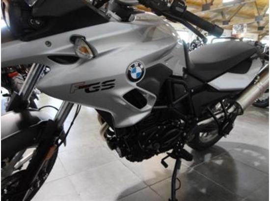 2013 BMW F700GS 106513020 thumbnail6