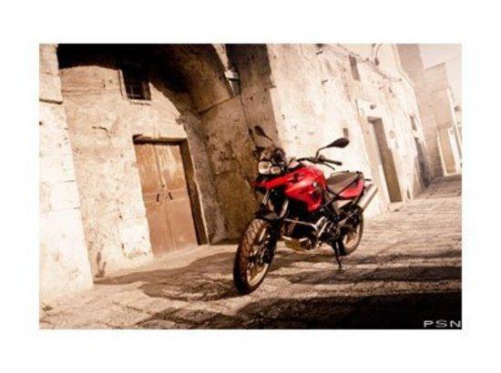 2013 BMW F 700 GS 106853313 thumbnail2