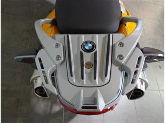 2013 BMW G650GS 106867683 thumbnail17