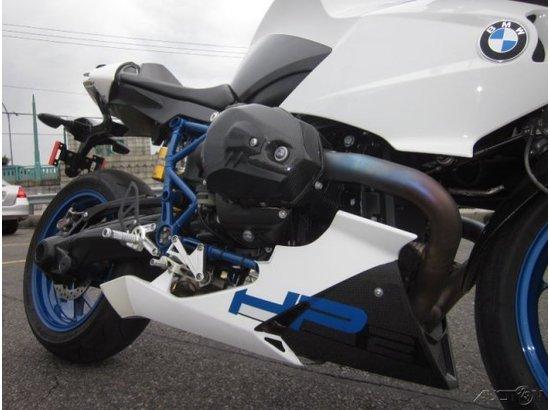 2009 BMW HP2 Sport 105065552 thumbnail1
