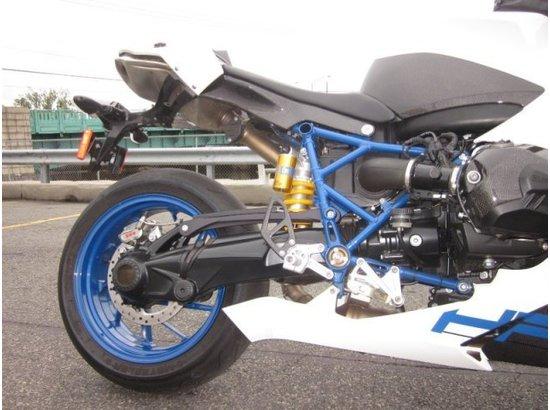 2009 BMW HP2 Sport 105065552 thumbnail3