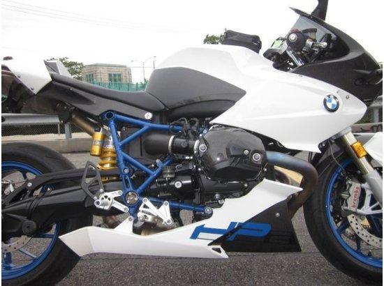 2009 BMW HP2 Sport 105065552 thumbnail4