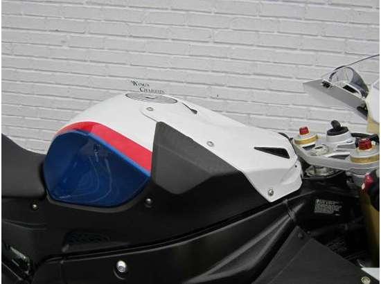 2013 BMW S 1000 RR 106766622 thumbnail10