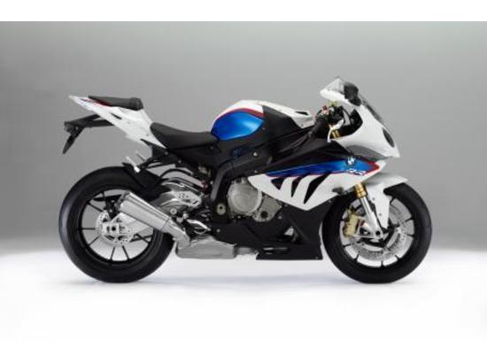 2013 BMW S1000RR 107147695 thumbnail1