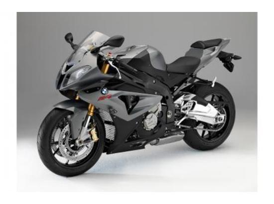 2013 BMW S1000RR 107147695 thumbnail5