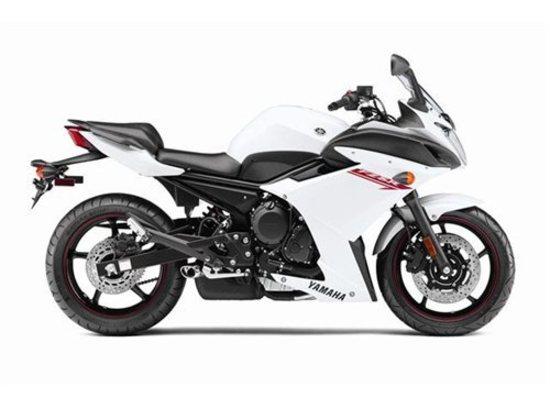 2012 Yamaha FZ6R 106918001 thumbnail5