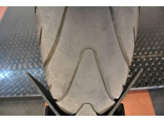 2007 Yamaha FJR1300A 106684241 thumbnail11