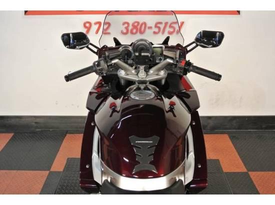 2007 Yamaha FJR1300A 106684241 thumbnail12