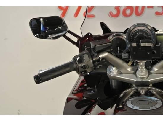 2007 Yamaha FJR1300A 106684241 thumbnail13