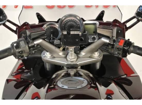 2007 Yamaha FJR1300A 106684241 thumbnail14
