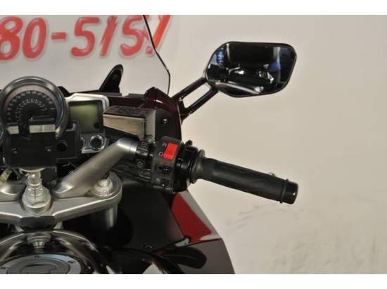 2007 Yamaha FJR1300A 106684241 thumbnail15