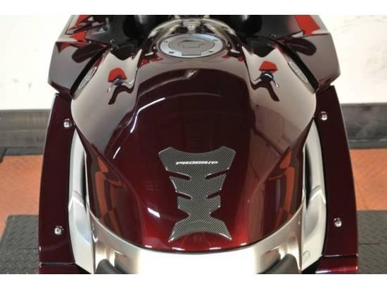2007 Yamaha FJR1300A 106684241 thumbnail16