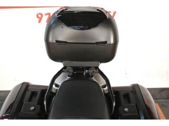 2007 Yamaha FJR1300A 106684241 thumbnail21