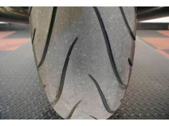 2007 Yamaha FJR1300A 106684241 thumbnail25