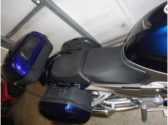 2006 Yamaha FJR 1300A 106717283 thumbnail11