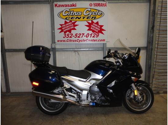 2006 Yamaha FJR 1300A 106717283 thumbnail1