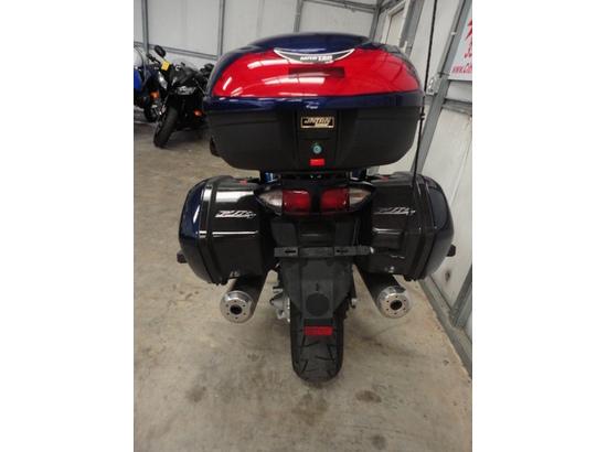 2006 Yamaha FJR 1300A 106717283 thumbnail7