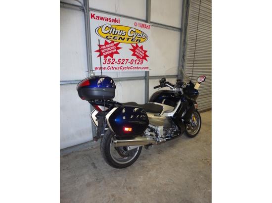 2006 Yamaha FJR 1300A 106717283 thumbnail8