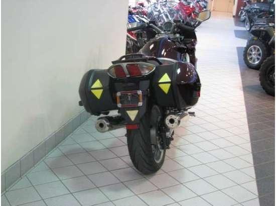 2007 Yamaha FJR1300A 99359823 thumbnail2
