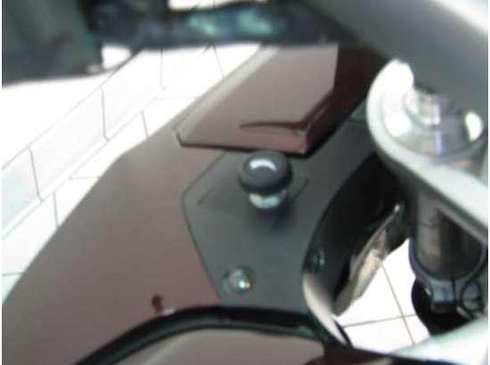 2007 Yamaha FJR1300A 99359823 thumbnail4