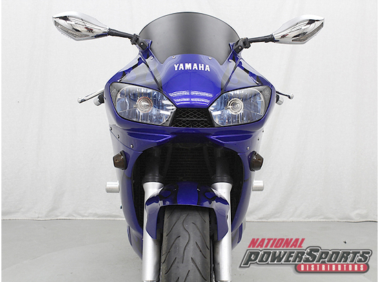 2001 Yamaha YZFR6 600 106916126 thumbnail5