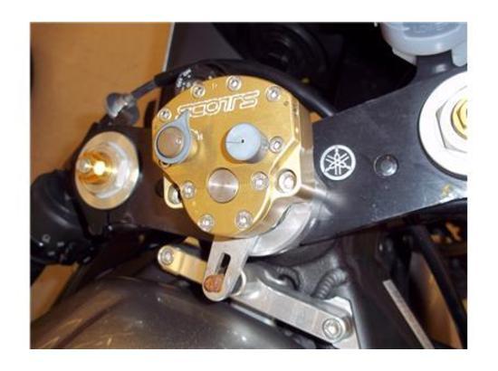 2002 Yamaha YZF-R1 105718800 thumbnail2