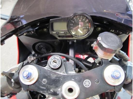 2000 Yamaha R1 107332181 thumbnail9